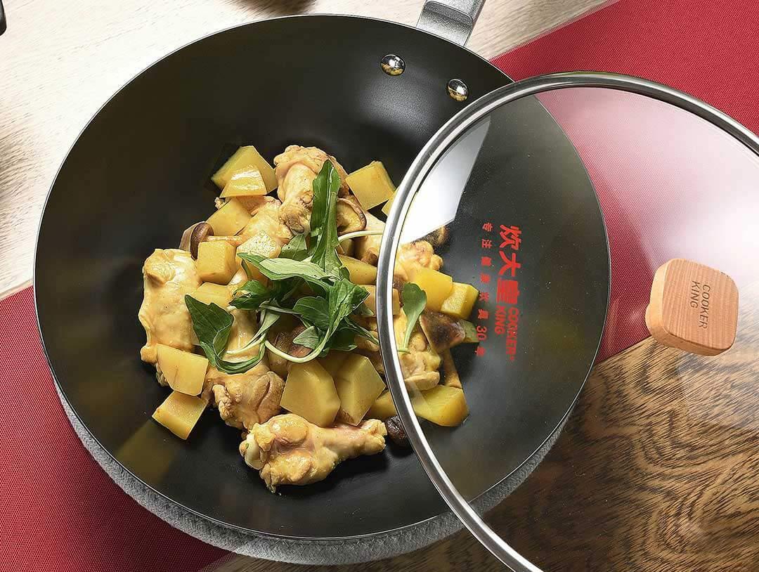 best_wok_for_deep_frying