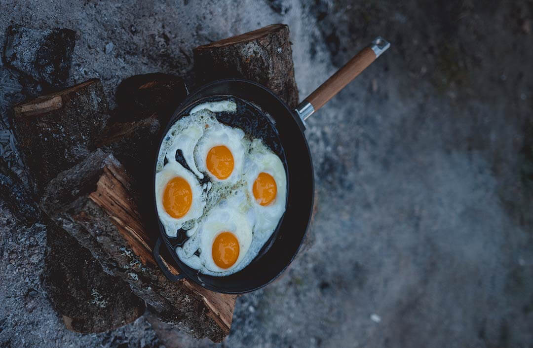 best_pan_for_scrambled_eggs
