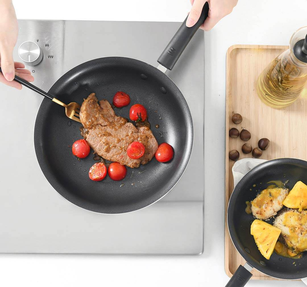 best_wok_for_electric_stove
