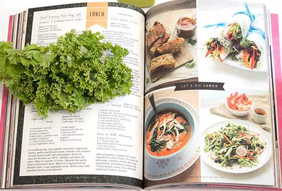 best_wok_cook_book