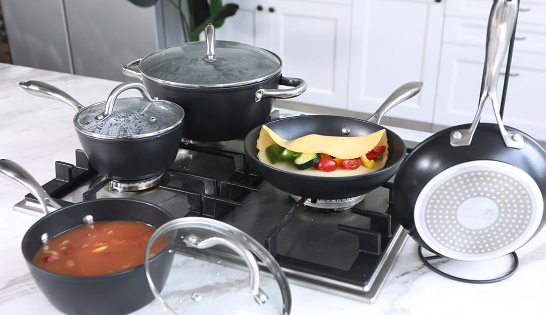 Which_pan_is_best_for_cooking